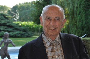 Frans C.Lemaire