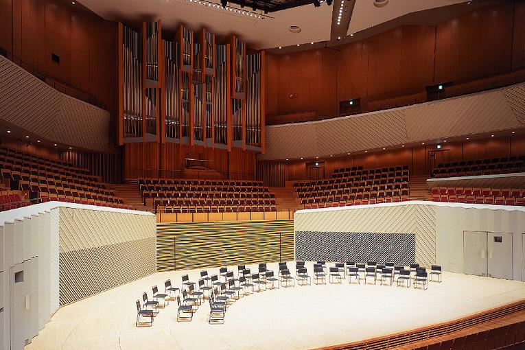 Muza_Kawasaki_Symphony_Hall2