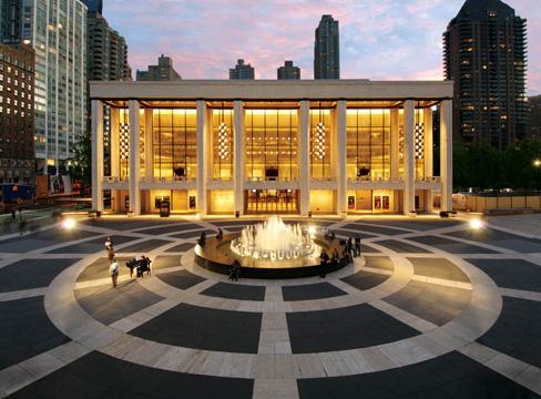 NY_City Opera