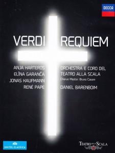 Verdi_Requiem_Barenboim