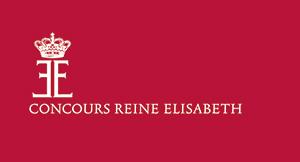logo_Q_FR