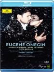 Eugen Oneguin