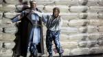 Otello Turin