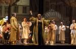 de Bretigny et Manon (acte iii)