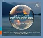 Haydn Haitink
