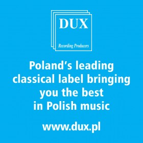 DUX-PUB