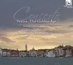 Venice Golden Age