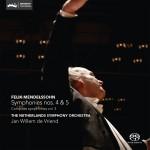 Mendelssohn_De Vriendt