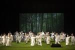 © Elisa-Haberer/Opéra National de Paris