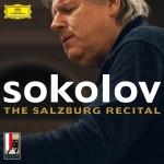 Sokolov