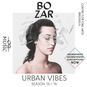 BOZAR-MUSIC-15-16