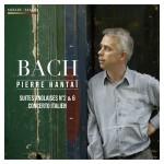 Bach Hantaï