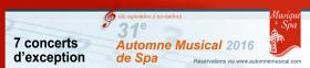 16096.Musique-a-Spa-Automne-musical-2016-01