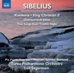 Sibelius_