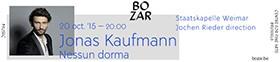 Banner_Kaufmann_900-200-petit