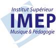 logo_imep_dt_4