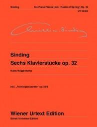 Sinding