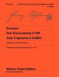 Schubert 946