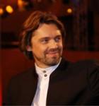 Boreiko, Andrei 29.sept.180