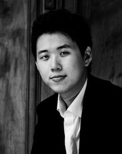 Dongkyu Kim