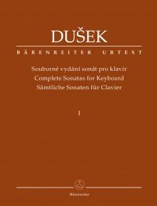 Dussek