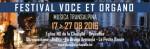 FVO-2016-visuel-Crescendo-L2159-x-H-706-400x131
