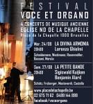 FVO 2016 LLB visuel Quadri H 100 x L 49 2 concerts.pub