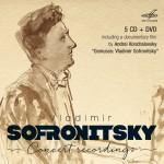 Sofronitsky
