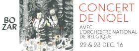 crescendo_concertsnoel_600-220