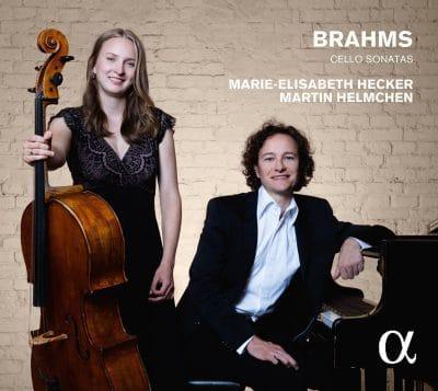 Brahms Helmchen