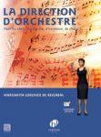 Direction d'orchestre