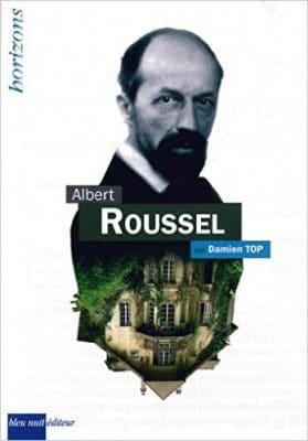 Roussel, Top,