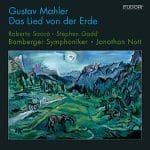 Mahler Nott