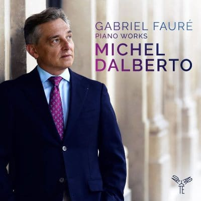 Fauré Dalberto