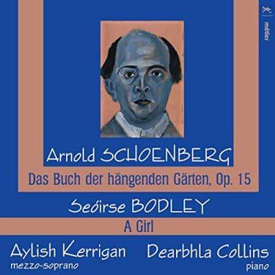 Schoenberg Bodley