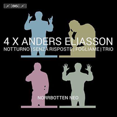 Eliasson