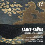 Saint Saens