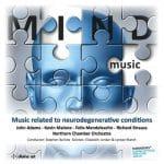 Musicatherapie