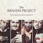 Brahms Project