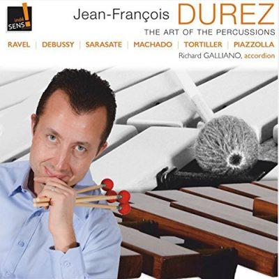 DUREZ