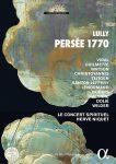 Persée Lully