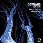 Dowland