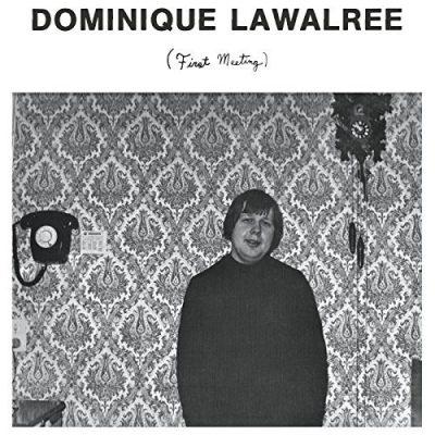 Lawalrée1