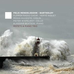 Mendelssohn-300x300