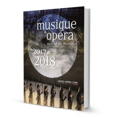 guide-musique-opera-2017-2018