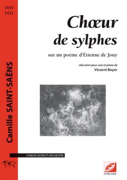 Sylphes
