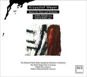 Meyer2