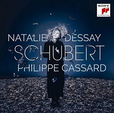 Schubert Dessay