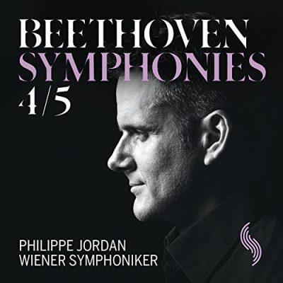 Beethoven Jordan