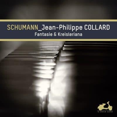 Schumann Collard